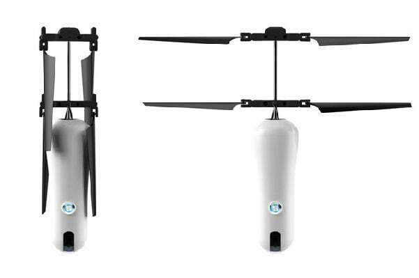 ROAM-2 селфи палка