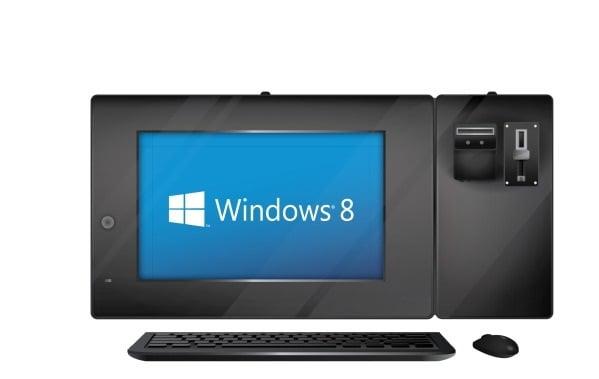 Вендинговый компьютер
