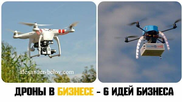 drony-v-biznese